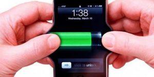 MultiDroid Battery Extender App